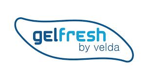 Topper Velda Gelfresh®-238