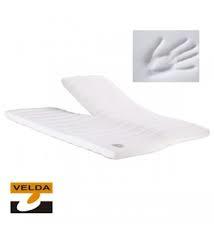 Topper Velda Gelfresh®-239