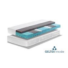 Matras Swissflex versa 20 GELTEX® inside-277