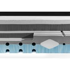 Matras Swissflex versa 22 GELTEX® inside-281